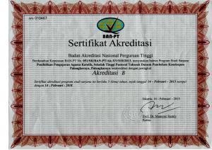 sertifikatakreditasi potait