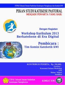 undangan workshop alumni net 1